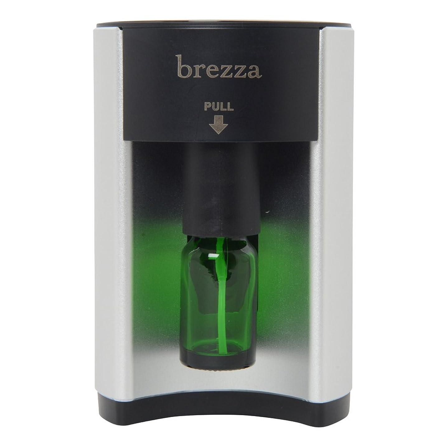ブース品ビートフレーバーライフ brezza(ブレッザ) アロマディフューザー