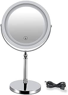 Amazon.es: Más de 50 EUR - Iluminadores y luminisers / Cara: Belleza