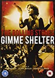 Gimme Shelter 歌詞