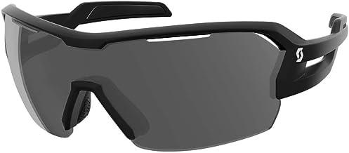 Scott Spoor Multi-Lens Case Zonnebril