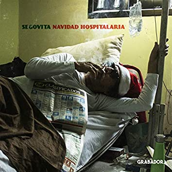 Navidad Hospitalaria