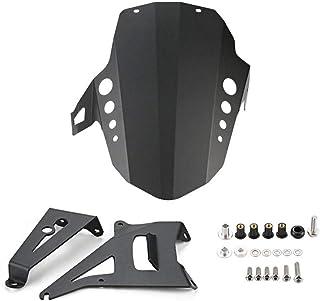 2254f1a0c5d52 Amazon.fr : Pédales de frein : Auto et Moto