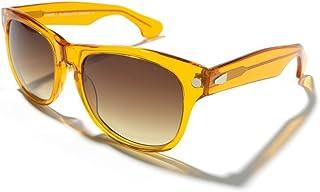 Amazon.es: 80% a 99% de descuento - Gafas de sol / Gafas y ...