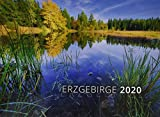 Erzgebirge 2020 - ix:pression by SachsenMedia eG