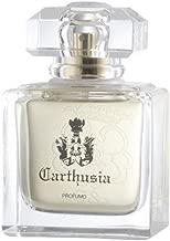 Mediterraneo Profumo 50 ml by Carthusia