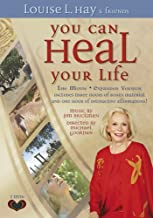 You Can Heal Your Life: The Movie - Expanded Version