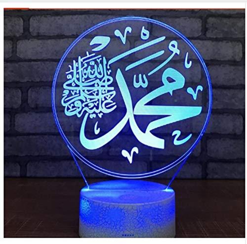 Leeslamp, bedlamp, tafellamp, bureaulamp, tafellamp, witte lamp, scheurbasis, deatshster, eenhoorn, pickchu-motor, led-nachtlampje, omgevingslicht, bureaulamp, kleuren