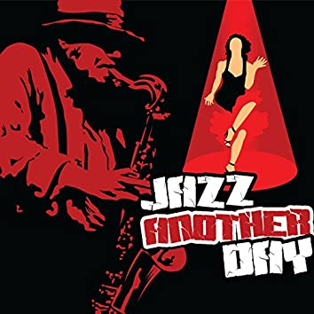 Jazz Another Day