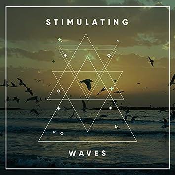 # Stimulating Waves