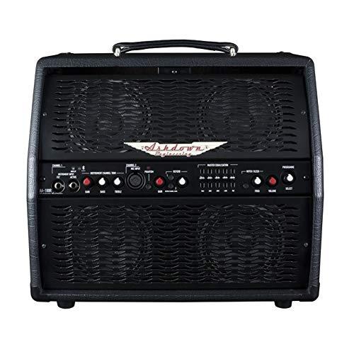 Ashdown AA-100-R Acoustic guitar amplifier