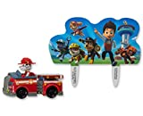 DecoPac PAW Patrol Just Yelp for Help Cake Topper Set