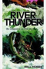 River Thunder Kindle Edition