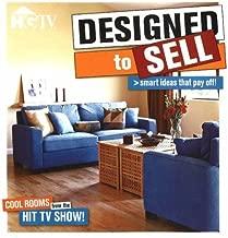hgtv designed to sell