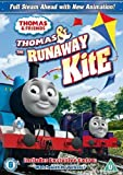 Thomas & Friends - Thomas And