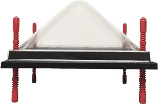 RentACoop Heating Plate Kit (16