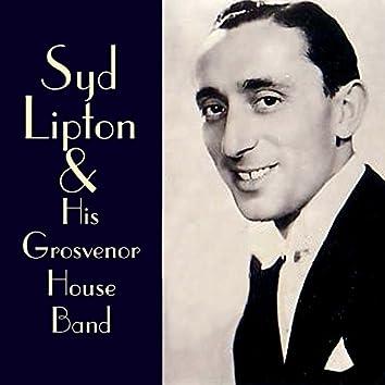 Syd Lipton & His Grosvenor House Band