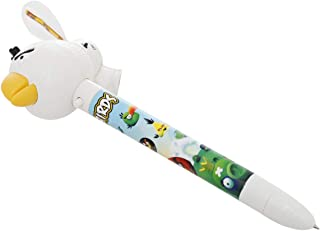 Angry Bird Pen with Fan Activity and Amusement - 0600000235