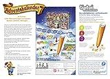 tiptoi Adventskalender, Ravensburger 00840 - 2