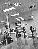 The DMV (Instant Photobook)