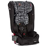 Diono Rainier All-in-One Convertible Car Seat, from Birth to 120...
