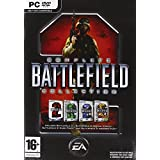 Battlefield 2: Complete Collection (PC 輸入版)