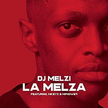 La Melza