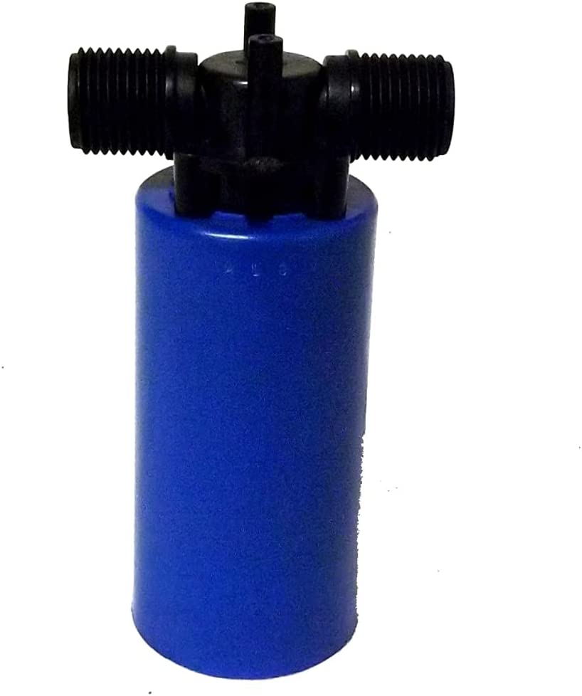 Abertax New Magnetic Water Valve Cheap mail order specialty store 2