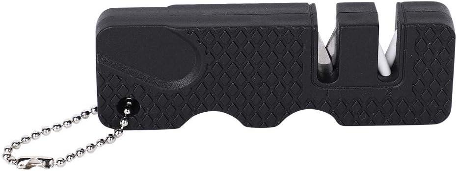 Mini Knife Sharpener Portable Outdoor Regular dealer for Recommended Camping Kitchen Knifes