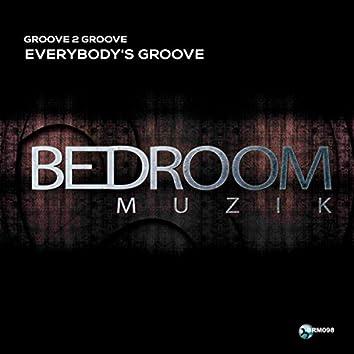 Everybody's Groove