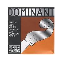 Dominant ドミナント A131 1/8