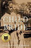 Child Bride: A Novel