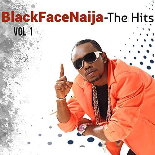 Blackfacenaija