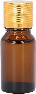 Wimperverlenging Glue Primer, 10 Ml Entwimperversterkend Middel, Verhoogt de Stevigheid van de Wimpers Langdurig, Waterpro...