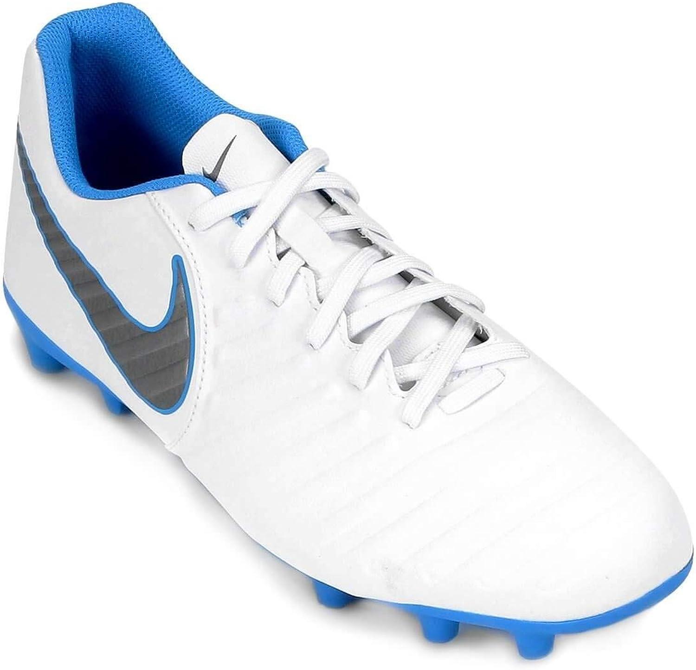 Nike Tiempo Legend 7 Club Fg Ah7251 107 Football Boots