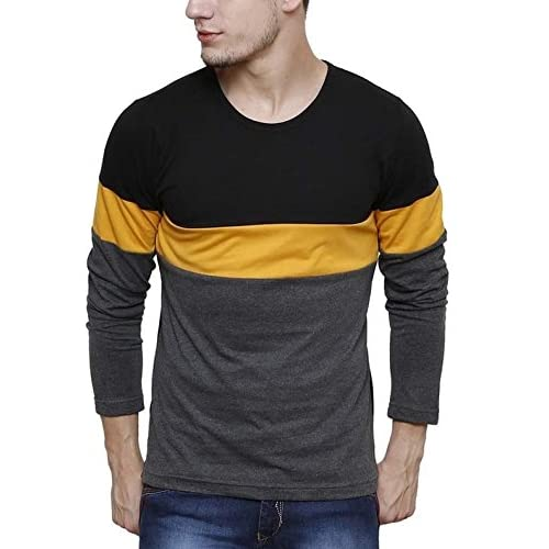 656042190 T Shirts  Buy T Shirts Online at Best Prices in India - Amazon.in