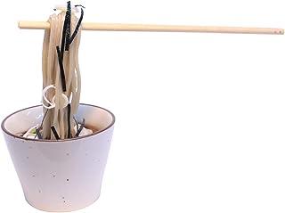 食品サンプル 展示用 ざるそば そばちょこ 浮かせ盛り 皿付き 店舗用品 日本製