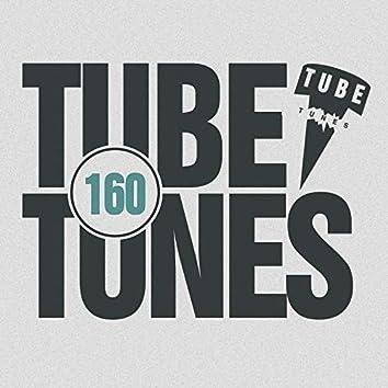 Tube Tunes, Vol. 160