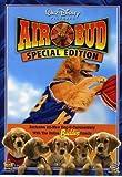 Air Bud / (Spec) [DVD] [Region 1] [NTSC] [US Import]