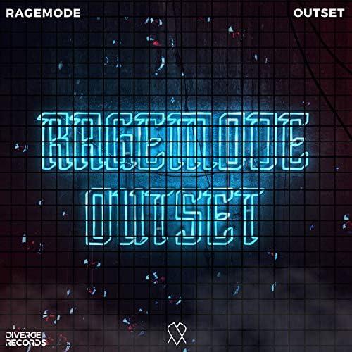 RageMode