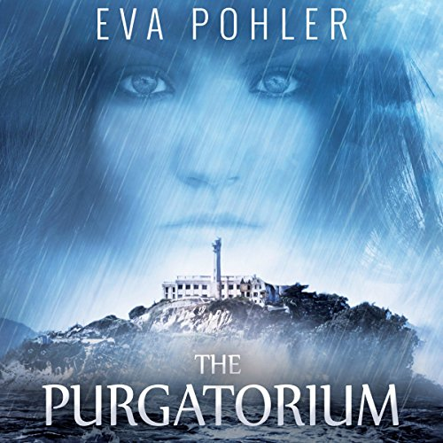The Purgatorium, Volume 1 audiobook cover art