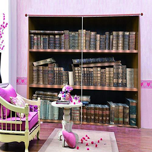 ikea dichte boekenkast
