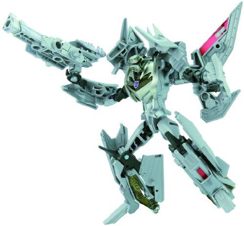 Transformers Prime AM-34 Jet Vehicon General