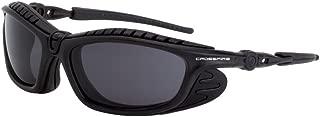 Crossfire 2641 AF Safety Glasses