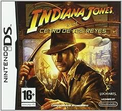 Amazon.es: Desde 16 años - Juegos / Nintendo DS: Videojuegos