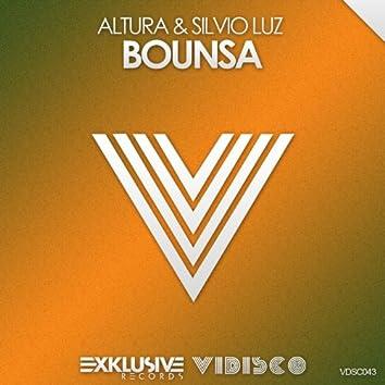 Bounsa