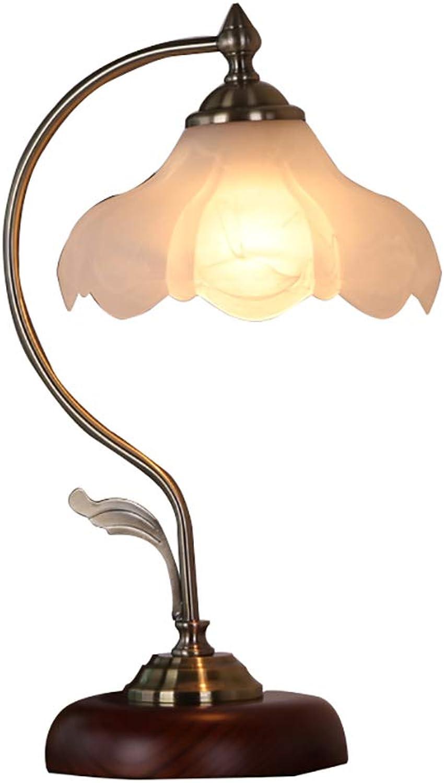 TOYM- American Country House Kreatives gebogenes Schlafzimmer Nachttisch Lampe Lesen Lesen Lampen B072B938DM | Züchtungen Eingeführt Werden Eine Nach Der Anderen