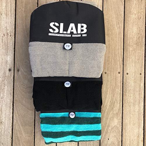 Slab-Funda calcetin Surf - 7