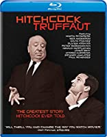 Hitchcock / Truffaut / [Blu-ray] [Import]