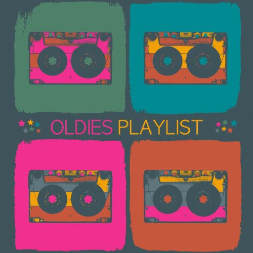 Oldies Playlist