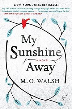 Best my sunshine away Reviews